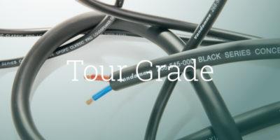 tour-grade