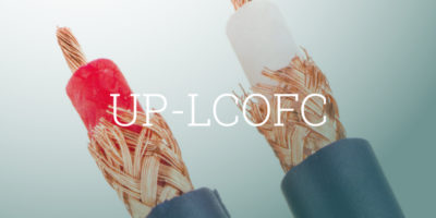 up-lcofc